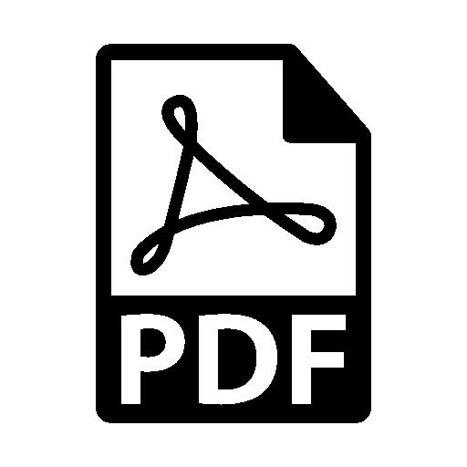 Affichetteconterieavent2016